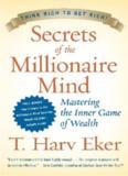 Secrets of the Millionaire Mind - A Success Dream