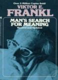 DR. VIKTOR E. FRANKL - Humble Independent School District