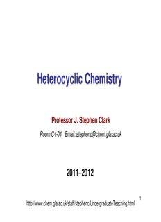 Organic Chemistry Book Pdf File
