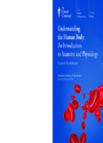Understanding the Human Body: An Introduction to Anatomy and