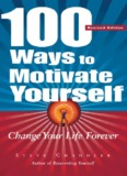 1 100 Ways to Motivate Yourself - Instituto de Medicina