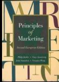 Philip Kotler - Principles Of Marketing.pdf