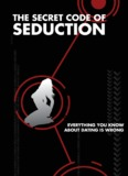 The Secret Code of Seduction