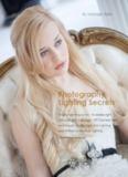 Photography Lighting Secrets - Michael Allen Photography