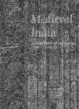 Medieval India