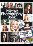 Aaron Asadi. The Portrait Landscapes Photography Book and Landscapes Photography Book ...