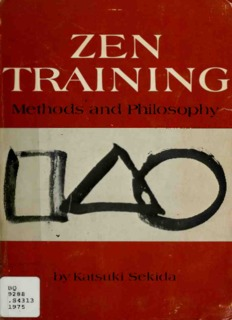 Methods shaolin 72 pdf of training of arts