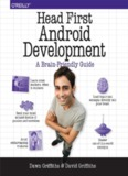 Head First: Android Development