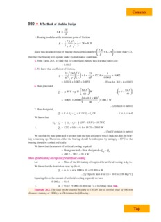design of machine elements pdf download