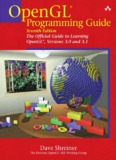 Download OpenGL Programming Guide 7th Edition - The Computer