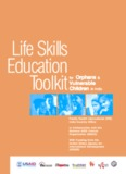 Life Skills Education Toolkit for Orphans & Vulnerable Children