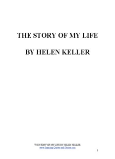 3 Mistakes Of My Life Pdf File