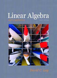 Pdf abstract algebra schaum series