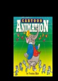 Cartoon Animation by Preston Blair