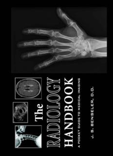 Ebook basic download radiology