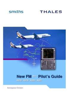 airbus a318 to a321 fms manual 737ng co uk pdf drive rh pdfdrive com Airbus A380 Airbus A321