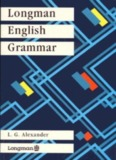 Longman English Grammar - Wikispaces