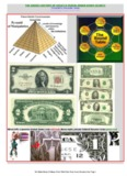 the hidden history of money & feudal order usury secrets