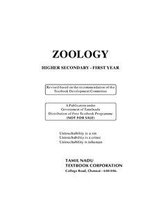 Zoology pdf miller