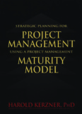 Strategy - Strategic Planning For Project Management.pdf
