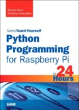 Python Programming for Raspberry Pi_ Sams Teach Yourself in 24 Hours