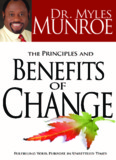 Dr. Myles Munroe - DeeperShopping Christian Books