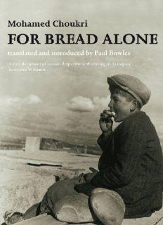 The Bread Bakers Apprentice Pdf