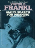DR. VIKTOR E. FRANKL