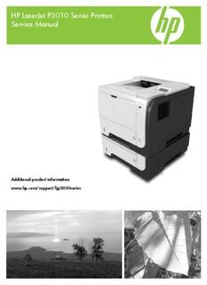 hp laserjet p3015 service manual pdf drive rh pdfdrive com hp laserjet 5100 service manual free download hp laserjet 5100 repair manual