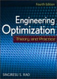 Engineering Optimization: Theory and Practice, Fourth Edition