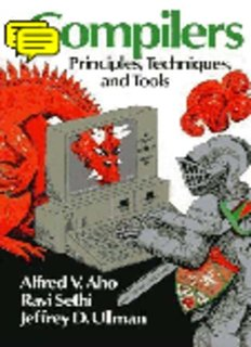 Pdf publications compiler technical design