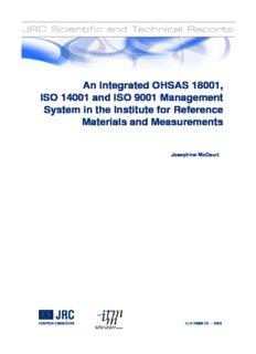 ntc iso 9000 version 2008 pdf