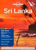 Sri Lanka 13e 2015