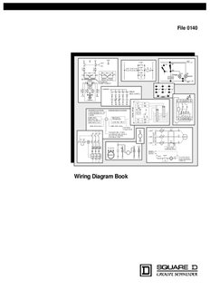 wiring diagram book schneider electric pdf drive rh pdfdrive com Electrical Wiring Diagrams Motor Controls 120V Electrical Switch Wiring Diagrams