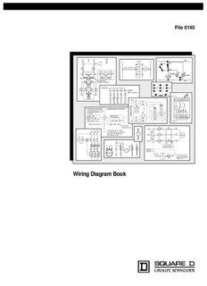 wiring diagram book schneider electric pdf drive rh pdfdrive com