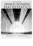 Page 1 Page 2 Page 3 Page 4 Page 5 Advanced Engineering Mathematics SECOND EDITION ...