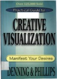 Body, Mind, Spirit / Self-Help / Creative Visualization