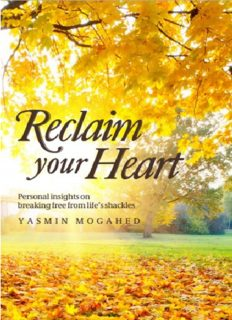 Your heart epub download reclaim free