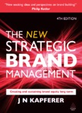 New Strategic Brand Management-1.pdf