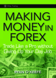 Trade Like a Pro without Giving Up Your Day Job