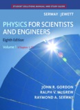 Physics for Scientists and Engineers 8th Edition Solutions Manual.PDF