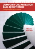 computer organisation and architecture-8th ed by william stallings