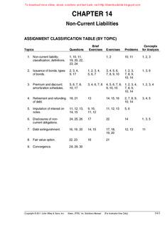 solution manual intermediate accounting ifrs vol 1 kieso wm pdf drive rh pdfdrive com solution manual for intermediate accounting 16th edition solution manual for intermediate accounting 16th edition