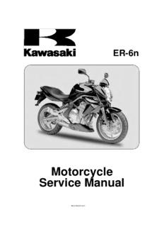 kawasaki er6n service manual en pdf moto th by motorcycle rh pdfdrive com kawasaki er6n 2013 service manual pdf kawasaki er6n 2013 manual