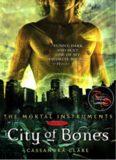 The Mortal Instruments 01 – City of Bones