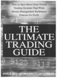 The Ultimate Trading Guide.pdf