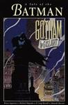 Batman: Gotham by Gaslight (Victorian Batman, #1-2)