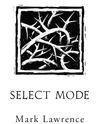 Select Mode (The Broken Empire, #1.5)