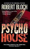 Psycho House (Psycho #3)