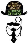 A Friend of Kafka